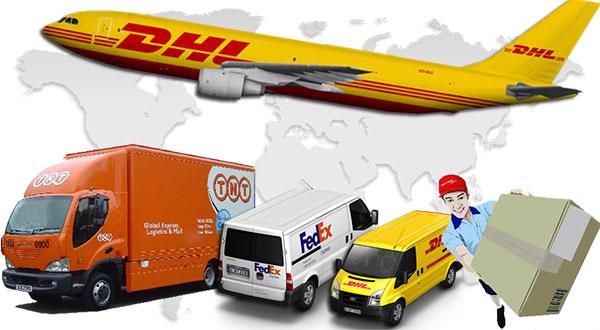 thông tin chi tiết về dịch vụ gửi hàng đi Pháp nhanh chóng