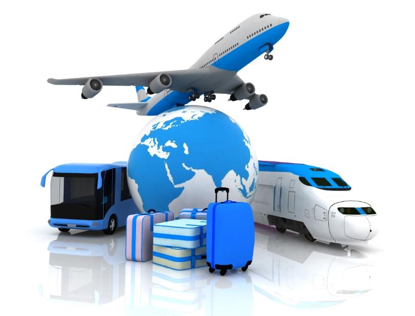 Quy trình vận chuyển hàng đi Thái Lan của Hiệp Phước
