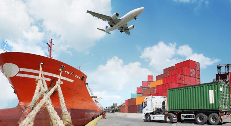 Hiệp Phước - hãng tàu đi Đài Loan giá rẻ - uy tín nhất