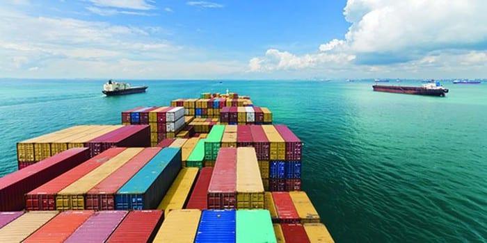 Tại sao nhu cầu gửi hàng đi Malaysia được ưa chuộng?
