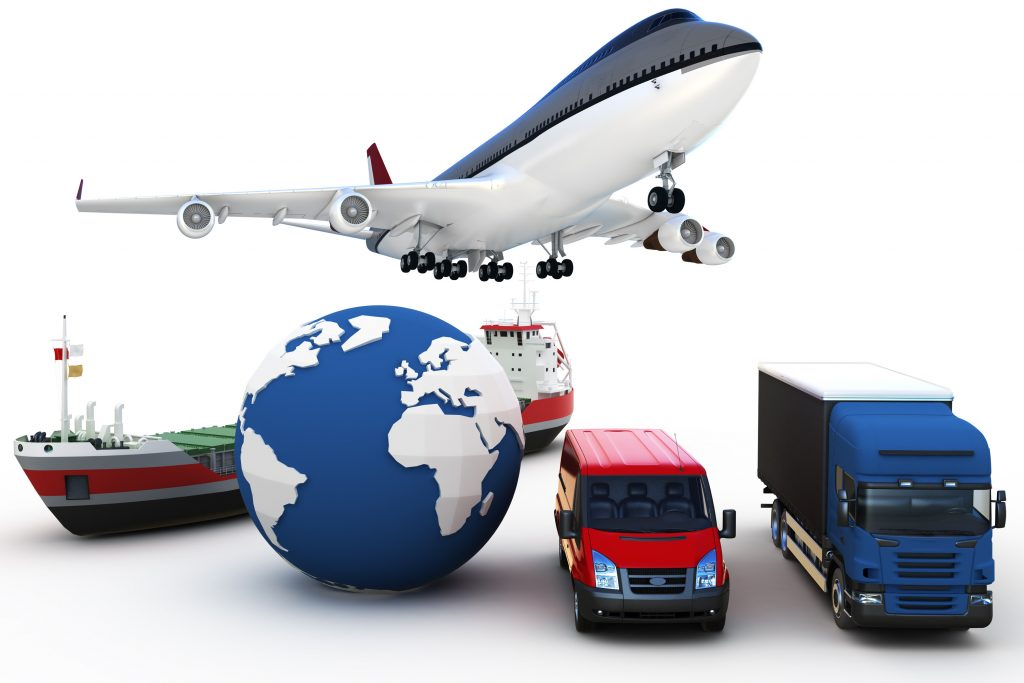 Hình thức vận chuyển hàng đi Úc và nhận hàng tại kho ẩn chứa nhiều rủi ro