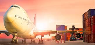 Hiệp Phước Express sẽ không khiến khách hàng thất vọng bởi chất lượng dịch vụ