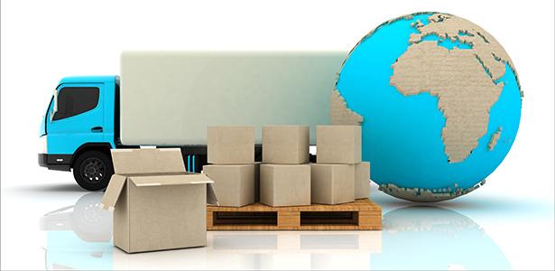 Hiệp Phước Express – Hãng tàu và đơn vị cung cấp dịch vụ vận chuyển hàng hóa