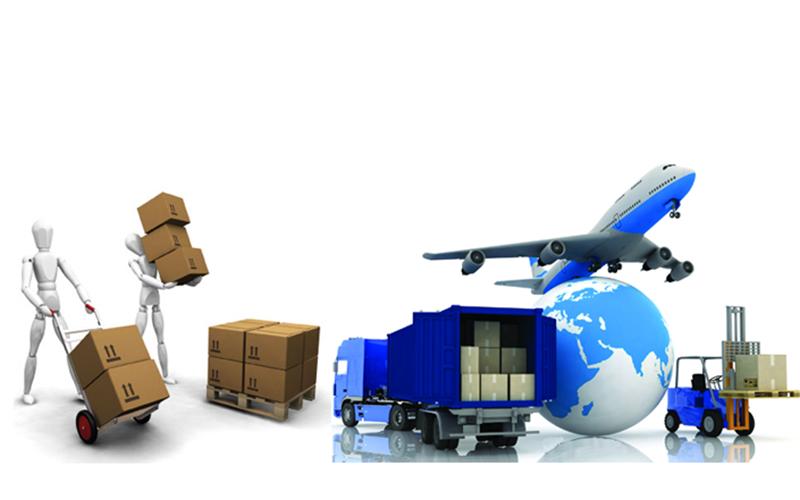 Khách hàng hoàn toàn yên tâm khi sử dụng dịch vụ gửi hàng đi Taiwan của Hiệp Phước Express