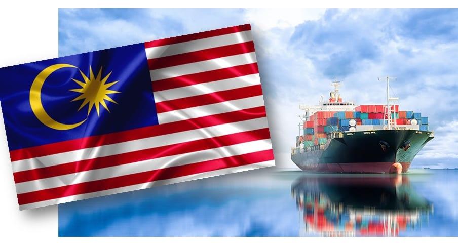 8 điều cần lưu ý khi gửi hàng Malaysia cho người mới bắt đầu
