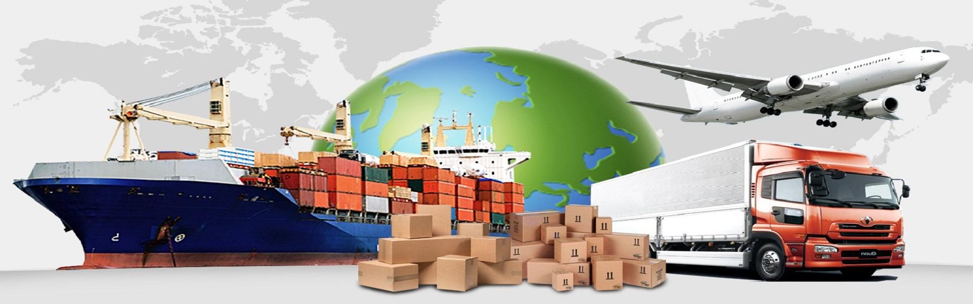 Lựa chọn gói cước vận chuyển hàng hợp lý, phù hợp với nhu cầu