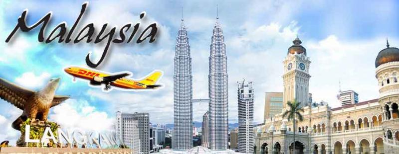 Nắm rõ các loại mặt hàng cấm và được phép gửi tại Mã Lai