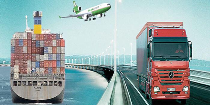 Gửi hàng đi Peru bằng tàu, máy bay, đường bộ
