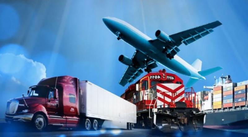 Các hình thức vận chuyển hàng hóa phổ biến hiện nay