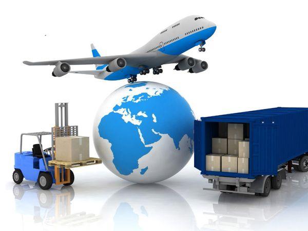 Vận chuyển hàng đi Séc chất lượng cao tại Tp.HCM
