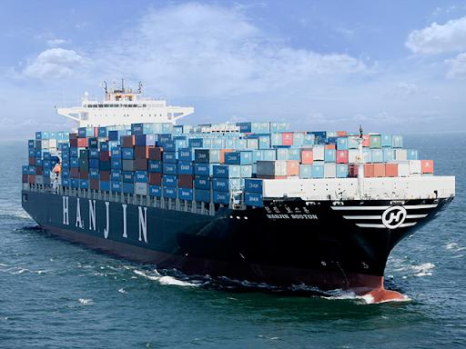 chúng tôi luôn cung cấp dịch vụ vận chuyển hàng đi Malaysia giá rẻ nhanh chóng mạnh mẽ.