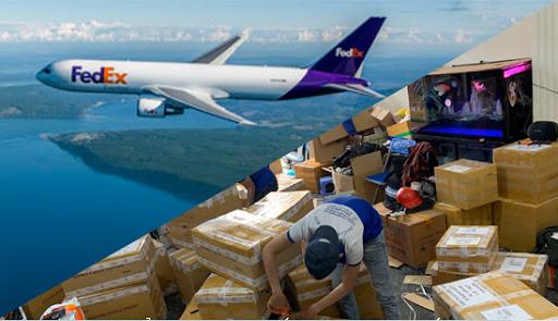 Vì sao bạn nên sử dụng dịch vụ vận chuyển hàng hóa qua đường bưu điện tới Malaysia tại Hiệp Phước Express